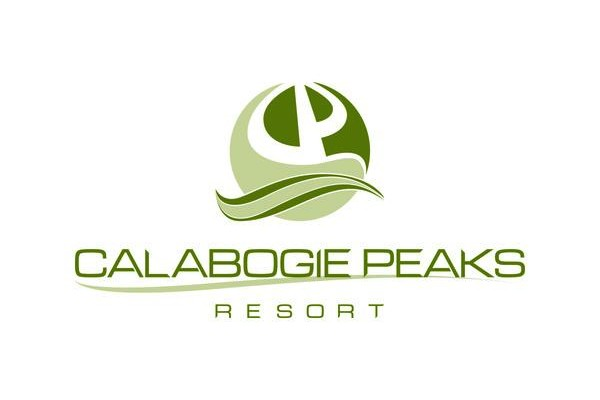 The Queens & Their Workers Have Arrived At Calabogie Peaks Resort