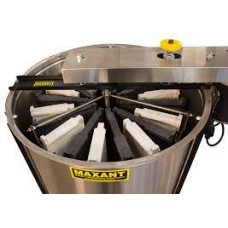 Maxant 20 Frame Extractor