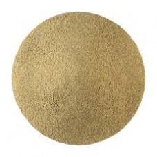 Debittered Brewer's Yeast (Sold by the kg)