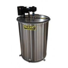 Maxant 6/3 Frame extractor- with motor and speed control