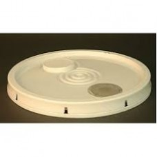 15KG Replacement Feeder Lid