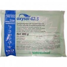 Oxysol-62.5