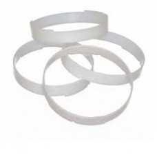 Ross Rounds Section Rings