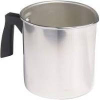 Wax Pour Pot (Small)