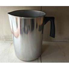 Wax Pour Pot (Large)