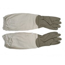Cowhide Gloves (Only Size XL Remaining)