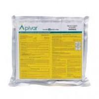 Apivar (50 Pack)