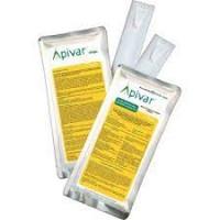 Apivar (10 Pack)
