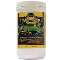 Ultra Bee Dry - 1 lb canister (453.59g)