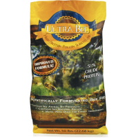 Ultra Bee Dry - 50 lb bag (22.65 kg)