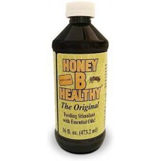 Honey-B-Healthy (16 oz.)