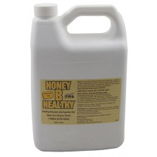 Honey-B-Healthy (1 gal.)