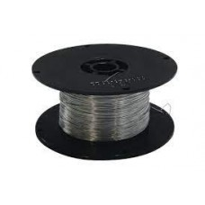 Frame Wire (500g / Approx. 1lb)