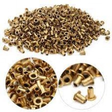 Eyelets (Pack of 100)