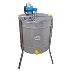 Mann Lake 18/9 Frame Motorized Extractor