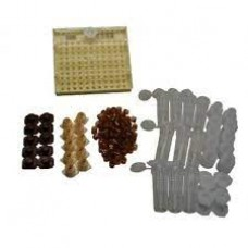 Nicot System Kit