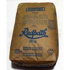 Sugar (20kg)