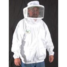 Beekeeper Jacket