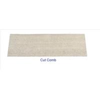 Medium Cut Comb Foundation