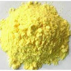 Inedible Dried Whole Powdered Egg (Sold by the kg)