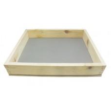 Fume Board