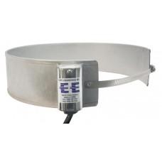 Round Pail Heater - 120 volt, 100 watts