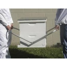 Two Man Hive Carrier