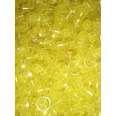 JZ/BZ Plastic Queen Cell Cups