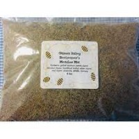 Ottawa Valley Beekeepers Meadow Mix (Bulk 5+ lbs) ($1.00/lb from every sale goes to the TTP)